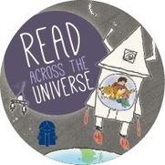Sutherland Shire Libraries News: Children's Book Week 2013   Book Week 2016   Scoop.it