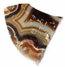 Une écriture cunéiforme rarissime trouvée sur l'Ile de Malte   Aux origines   Scoop.it