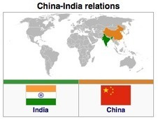India-China Ties Under New Chinese Leadership - Analysis | China Commentary | Scoop.it