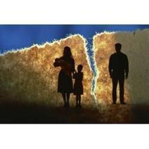Comprehensive Advice when Lawyers Quit During Divorce Proceedings   divorce attorneys phoenix   Scoop.it