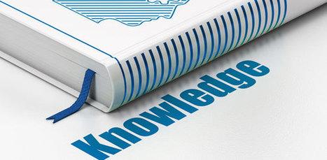 Security Awareness 101 | WinTechSolutions | Scoop.it