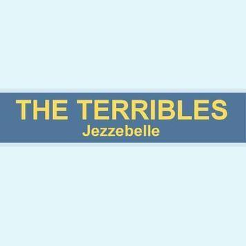 The Terribles | Local Band & Musician Guide | Music | Philadelphia Weekly | Band of the Week | Scoop.it