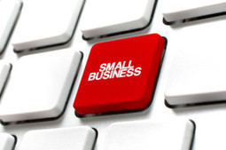 Seven Reasons Why Most Small Businesses Fail | Small Business Advisor | Scoop.it