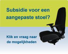 Ergonomische bureaustoelen en ergonomische muizen | Health2Work = Ergonomie op de werkplek | Leveranciers hulpmiddelen | Scoop.it
