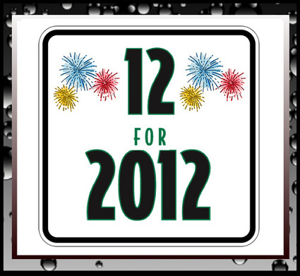 2012: How New Media Works, THE 12 Social Media PlatformsExplained | The Power of Social Media | Scoop.it