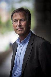 Event explores Scandinavian role in peace - CLU News | Colleges & Universities | Scoop.it