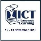 The Future of Education | English Language Teaching | Scoop.it