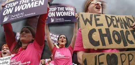 Pro-Life Groups: ObamaCare Will Make Planned Parenthood A $2B Industry - Fox News | Prolife | Scoop.it