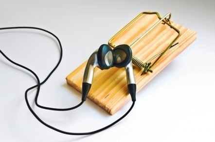 7 Ways To Avoid Hearing Damage When DJing | DJing | Scoop.it