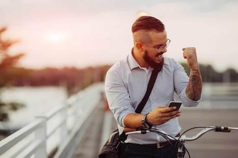 3 outils pour animer vos livetweets | Contents-News | Webmarketing et Réseaux sociaux | Scoop.it