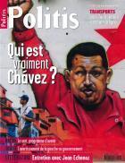 revue2presse.fr - La revue de presse 100% gratuite sur le Web | Education & Numérique | Scoop.it