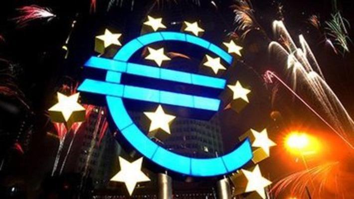 """La Grèce ne remboursera pas le FMI en juin   Argent et Economie """"AutreMent""""   Scoop.it"""