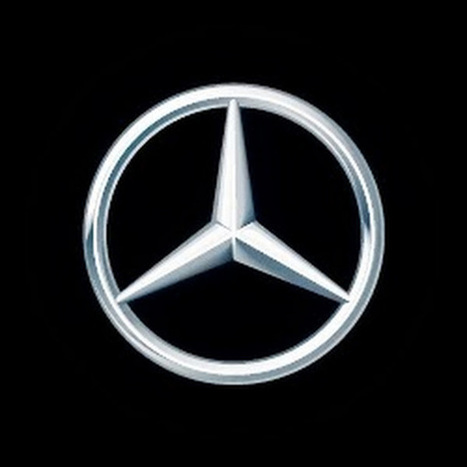 Proximity BBDO Paris et al launch interactive film for Mercedes-Benz France. Multi-pov, 24 hours of content... wow   Tracking Transmedia   Scoop.it