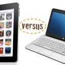 iPad Vs Laptop Pros And Cons – A Brief Intro About iPad Vs Laptop Pros And Cons 2011-2012 | FLTechDev | Scoop.it