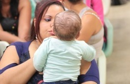Antes de ter um filho: Programas acompanham grávidas e neutralizam ameaças da gestação | Ginecologia e Obstetrícia | Scoop.it