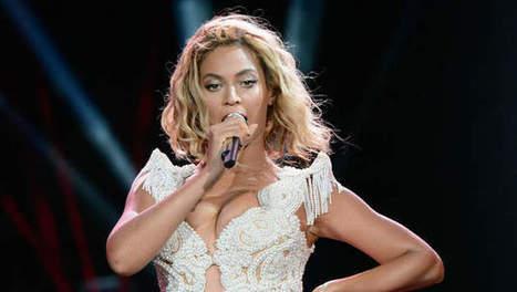 Beyoncé aurait des origines bretonnes | GénéaKat | Scoop.it