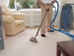 Carpet Cleaning New Jersy- Burlington, Camden, Montgomery | AllBrite Carpet Cleanin | eileen45gs | Scoop.it