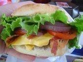 MyBurger.fr - Chroniques de Burgers | hamburger | Scoop.it