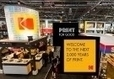 Kodak Demonstrates Leadership through Innovation at drupa 2016 with Ou | Web to Print Turnkey Solutions | Scoop.it