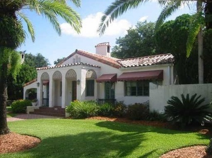 Home For Sale In Sarasota with Connection to Ringling Circus! | Sarasota Real Estate | Scoop.it
