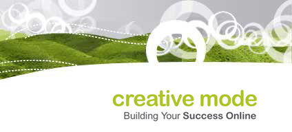 Website Promotion Australia | SEO Services Australia | Scoop.it