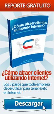 Cómo el marketing de contenidos me puede ayudar en aumentar las visitas de mi página web y atraer clientes | Blog Peru Creativo - Hosting - Diseño Web | Content Marketing - Marketing de contenidos | Scoop.it