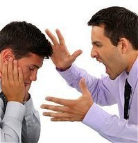 Humiliation is No Way to Teach - PsychCentral.com (blog) | Fun with Psychology | Scoop.it