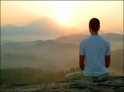 Nine Essential Qualities of Mindfulness | Coaching Leaders | Scoop.it