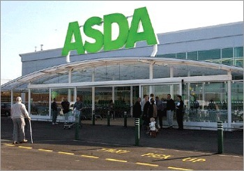 Asda says 95 per cent of fresh produce at risk from climate change | pro wind supporters from mid Wales | Scoop.it