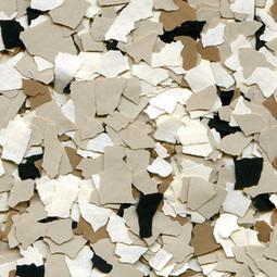 Garage floor epoxy jacksonville | INTERNET | Scoop.it