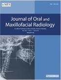 Journal of Oral and Maxillofacial Radiology : Free full text articles from J Oral Maxillofac Radiol   Oral Radiology   Scoop.it