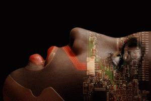 Laws of Robotics | Robotics Investigations | Scoop.it