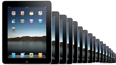 Librarians on the Fly: iPads in every student's hands   Educational technology   Scoop.it