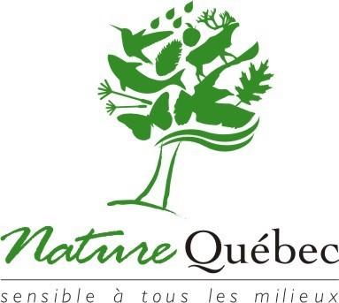 Publicité bloquée: Nature Québec demande au ministre Gendron d'intervenir | Claudette Samson | Agro-alimentaire | Abeilles, intoxications et informations | Scoop.it