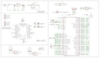 Miscellaneous | Arduino, Netduino, Rasperry Pi! | Scoop.it
