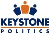 Legislation Proposed to Regulate Charter Schools - Keystone Politics | Educational News | Scoop.it