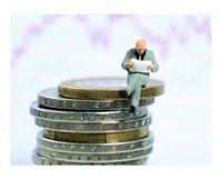 EU denuncia que la política econòmica del PP dóna els resultats desitjats: els ciutadans porten els seus estalvis als plans de pensions dels bancs | PCIB | Scoop.it