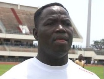 Football : Retour aux affaires de Tchanilé Banna, la FTF rouge de ... - iciLome | Togo Actualités | Scoop.it