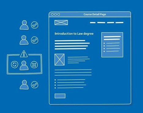 Using Proto-content for a Better User Experience | UXploration | Scoop.it
