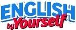 Test gratuit, formations et cours pour apprendre l'anglais   English by Yourself   TICE, Web 2.0, logiciels libres   Scoop.it