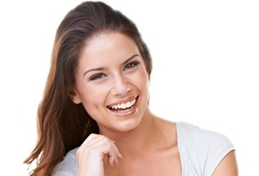 Cosmetic Dentistry | dentist in Orland Park | Scoop.it