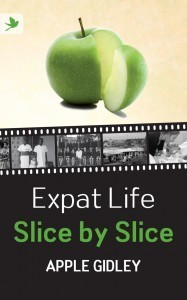 Expat Life Slice by Slice - The American Resident | Culture Shock! | Scoop.it