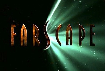 Calling All 'Scapers! An Introduction to the Farscape Rewatch | Tor.com | Science Fiction Future | Scoop.it