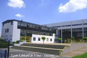 Lycée Léonard de Vinci | Info-doc  : Portes ouvertes, Salons et Orientation | Scoop.it