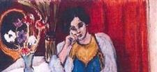 Picasso e Matisse rubati, bruciati dalla mamma del ladro   PaginaUno - Arte&Design   Scoop.it