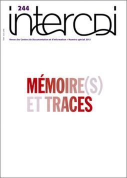 Les paradoxes de la mémoire numérique | Muséologie et communication interculturelle | Scoop.it