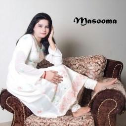 Masooma +971529484244 | Vip Hot Escort | Fashion | Scoop.it
