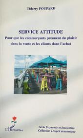 Restaurants et connexion wifi | Service Attitude | Marketing Service Restauration Commerce | Scoop.it