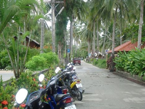 Les fumeurs et les voyages - Voyager en Thailande, Malaisie, Singapour | Circuits et voyages Vietnam | Scoop.it