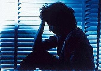 NHS England highlights digital in mental healthcare | Healthcare Engineering | Scoop.it